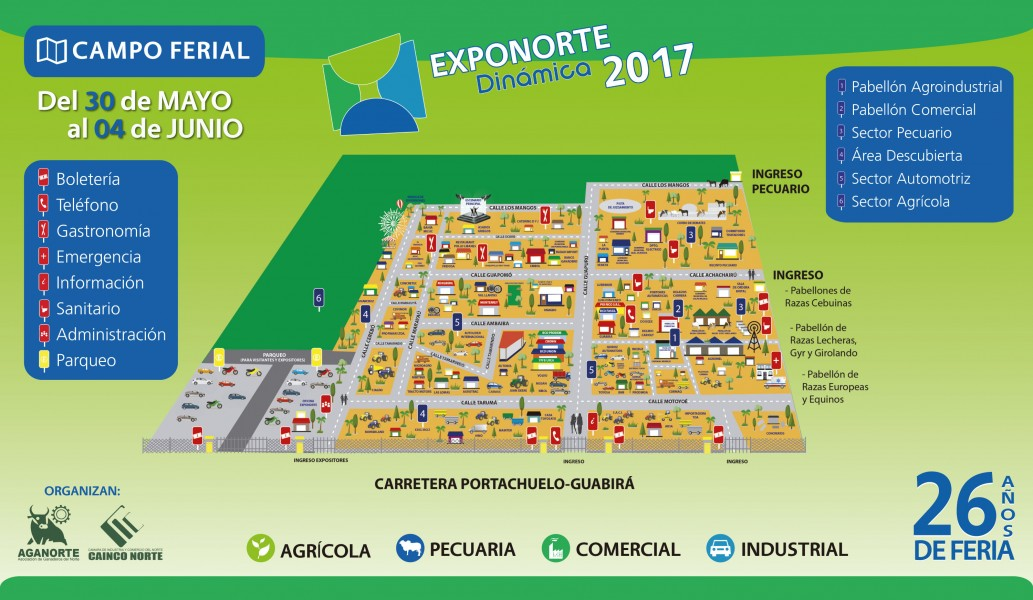 Exponorte_Banner2017
