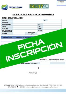 fichainscripcion2020